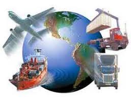 lớp học quản lý giao nhận vận tải quốc tế,phần mềm quản lý bán hàng, phan mem quan ly ban hang