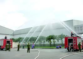Tập huấn, bồi dưỡng nghiệp vụ Phòng cháy, chữa cháy,phần mềm quản lý bán hàng, phan mem quan ly ban hang